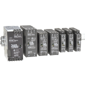 PS5R-V Series Switching Power Supplies