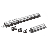 BD Series Terminal Blocks