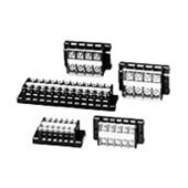 BTB/BTBH Series Surface Mount Terminal Blocks